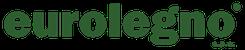 Eurolegno Logo